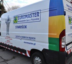 citroen-euromaster-7
