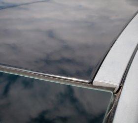 oklejenie-dachu-samochodu-1