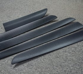 oklejenie-wnetrza-auta-carbon-6