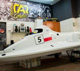 tunig-lodz-motorowodna-14