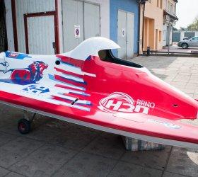 tunig-lodz-motorowodna-3