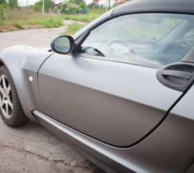 smart-roadster-grafit-wrapcar-20