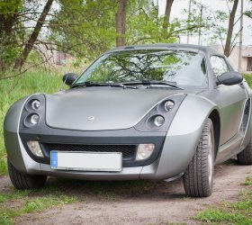 smart-roadster-grafit-wrapcar-21