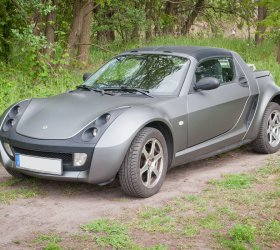 smart-roadster-grafit-wrapcar-22