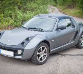 smart-roadster-grafit-wrapcar-4