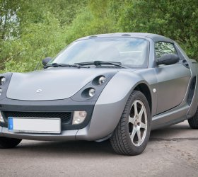 smart-roadster-grafit-wrapcar-5