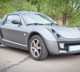 smart-roadster-grafit-wrapcar-6
