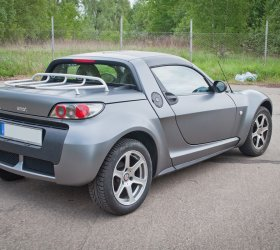 smart-roadster-grafit-wrapcar-8