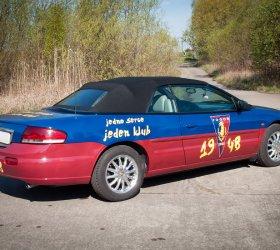 wrap-car-pogon-szczecin-15