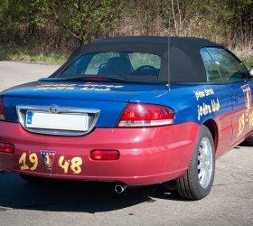 wrap-car-pogon-szczecin-16