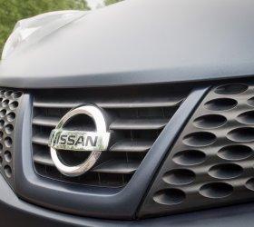 nissan-juke-zmien-kolor-auta-4