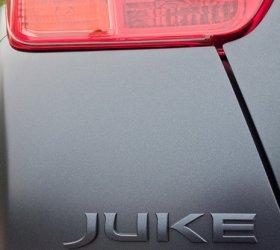 nissan-juke-zmien-kolor-auta-6