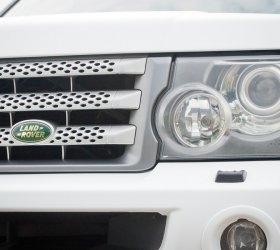 land-rover-wrapcar-14
