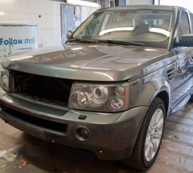 land-rover-wrapcar-3