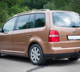 volkswagen-touran-wrapcar-16