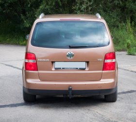 volkswagen-touran-wrapcar-17