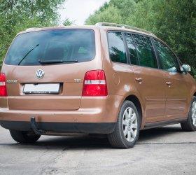 volkswagen-touran-wrapcar-18