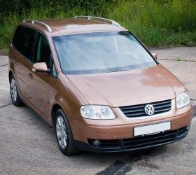 volkswagen-touran-wrapcar-8