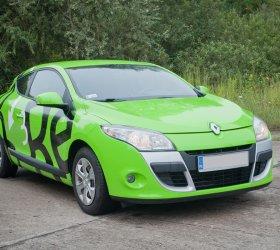 Renault-Megane-grafika-wrapcar-11