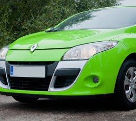 Renault-Megane-grafika-wrapcar-12