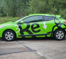 Renault-Megane-grafika-wrapcar-13
