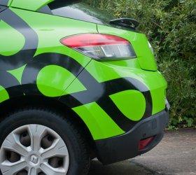 Renault-Megane-grafika-wrapcar-14
