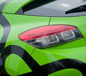 Renault-Megane-grafika-wrapcar-15