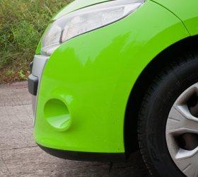 Renault-Megane-grafika-wrapcar-18