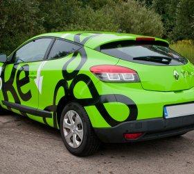Renault-Megane-grafika-wrapcar-19