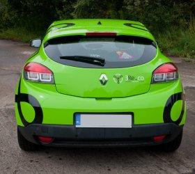 Renault-Megane-grafika-wrapcar-21