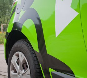 Renault-Megane-grafika-wrapcar-24