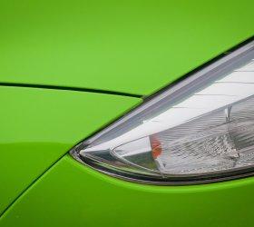 Renault-Megane-grafika-wrapcar-25