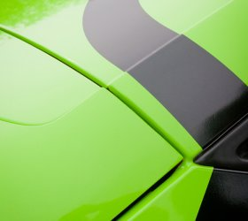 Renault-Megane-grafika-wrapcar-27