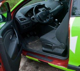 Renault-Megane-grafika-wrapcar-32