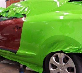 Renault-Megane-grafika-wrapcar-7