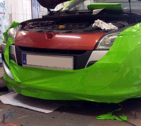 Renault-Megane-grafika-wrapcar-8