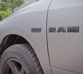 dodge-ram-wrapcar-13