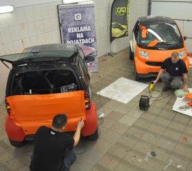 smart_reklama_na_samochodzie7