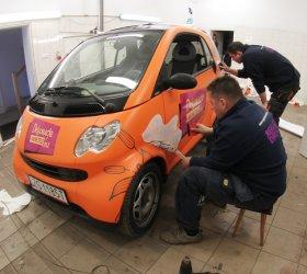 smart_reklama_na_samochodzie9