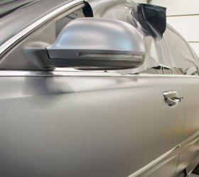 DSC_0169-audi-a8-oklejenie-auta
