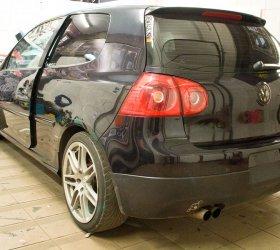 autofolia-carwrap-vw-golf-14