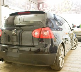 autofolia-carwrap-vw-golf-15