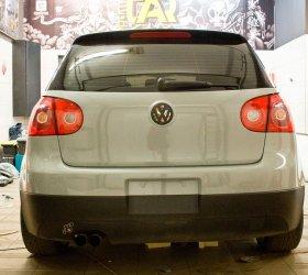autofolia-carwrap-vw-golf-4