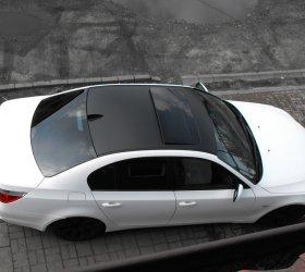 auto-folia-samochodowa-wrap-car-10