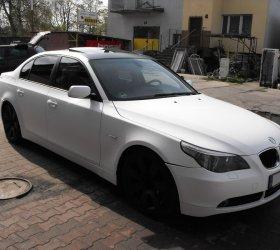 auto-folia-samochodowa-wrap-car-11