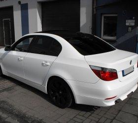 auto-folia-samochodowa-wrap-car-15