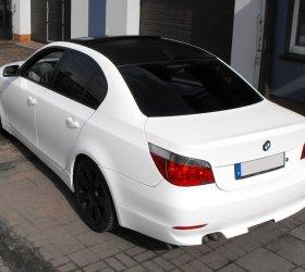 auto-folia-samochodowa-wrap-car-16