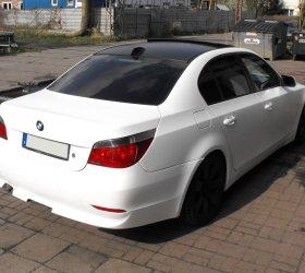 auto-folia-samochodowa-wrap-car-17
