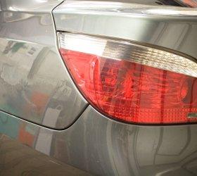 auto-folia-samochodowa-wrap-car-3