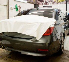 auto-folia-samochodowa-wrap-car-4
